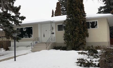 13015 109 Street NW, Edmonton, AB T5E 4Y4 (#E4140866) :: The Foundry Real Estate Company