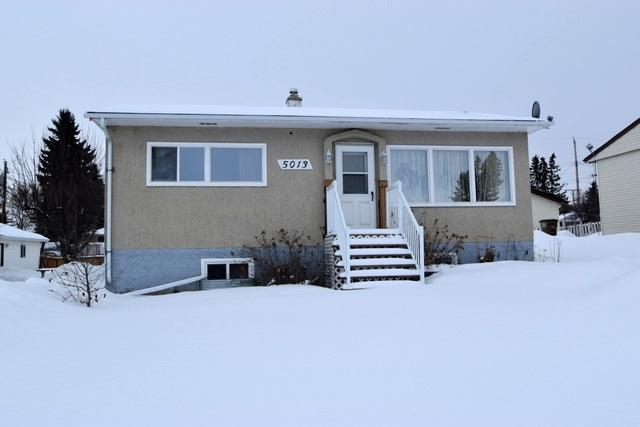 5013 2nd St, Boyle, Boyle, AB T0A 0M0 (#E4141465) :: The Foundry Real Estate Company