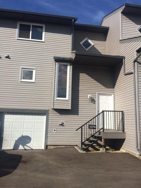 5374 38A Avenue, Edmonton, AB T6L 2H4 (#E4141520) :: The Foundry Real Estate Company