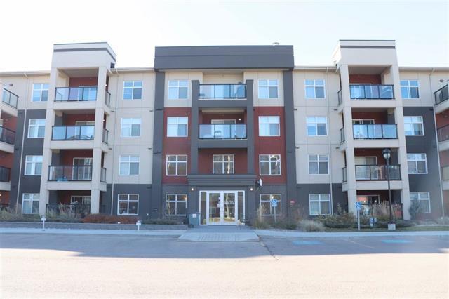 361 7805 71 Street, Edmonton, AB T6B 3V6 (#E4141660) :: Müve Team   RE/MAX Elite