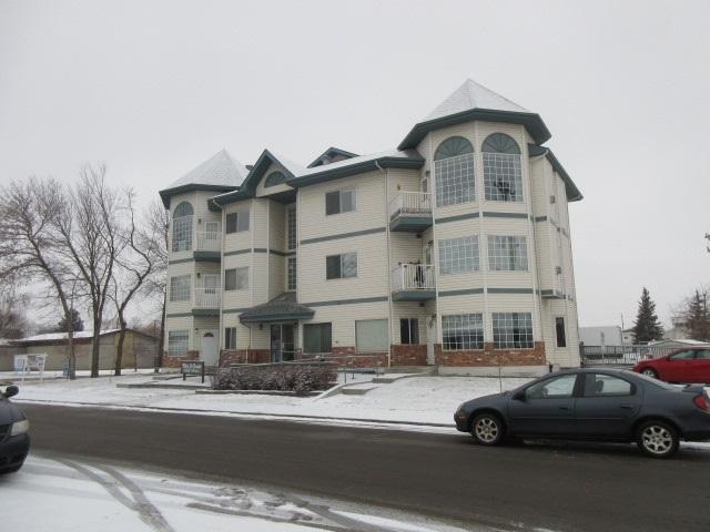 203 11308 130 Avenue, Edmonton, AB T5E 6L2 (#E4142058) :: The Foundry Real Estate Company