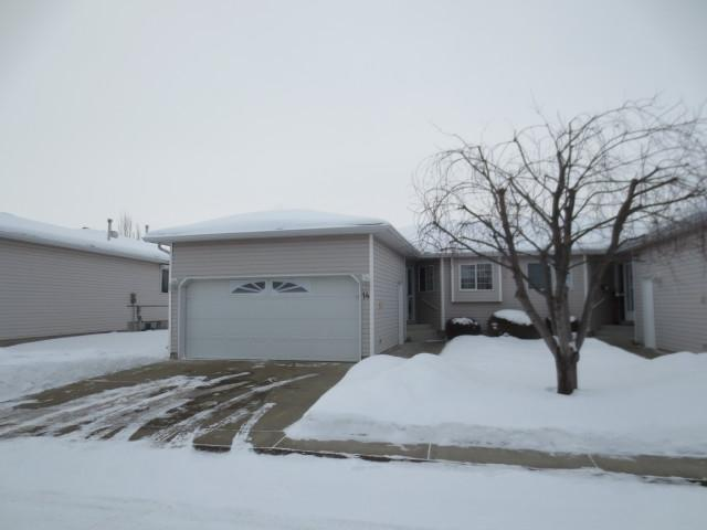 14 Century Villas Court, Fort Saskatchewan, AB T8L 4H6 (#E4142121) :: Müve Team | RE/MAX Elite