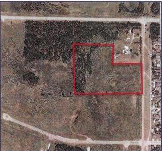 56 St 43 Ave, Millet, AB T0C 1Z0 (#E4142460) :: The Foundry Real Estate Company