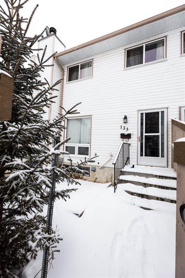 133 Marlborough Place, Edmonton, AB T5T 1Y6 (#E4142485) :: Müve Team | RE/MAX Elite