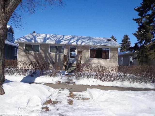 3626 116 Avenue, Edmonton, AB T5W 0W6 (#E4142570) :: Müve Team | RE/MAX Elite