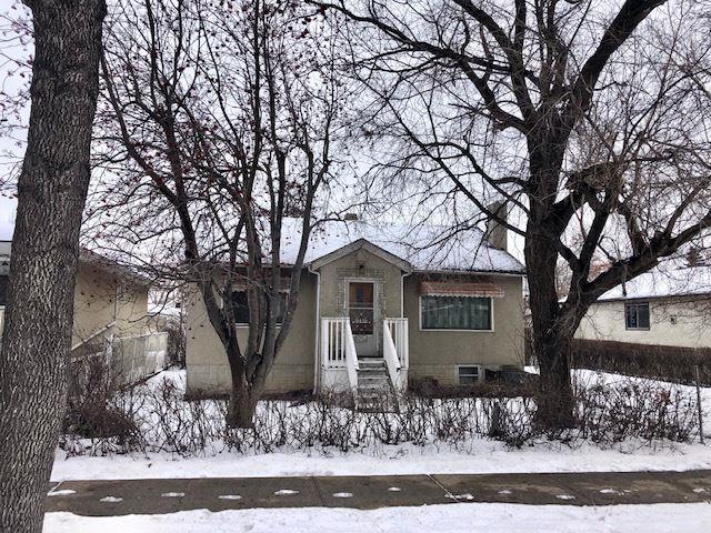 12811 71 Street, Edmonton, AB T5C 0M3 (#E4142699) :: Müve Team   RE/MAX Elite