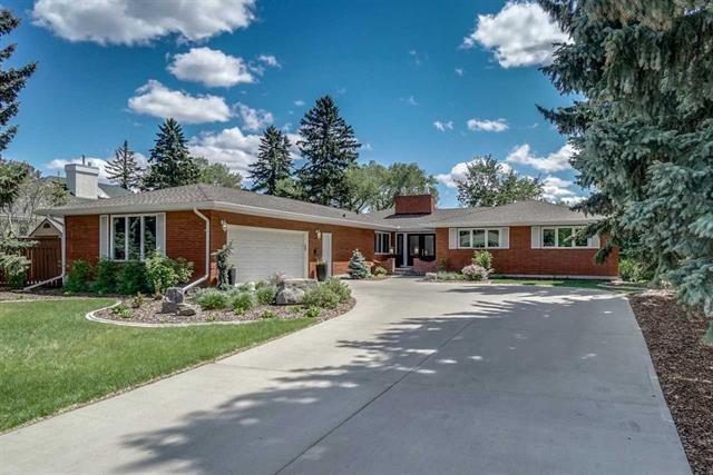 15503 Rio Terrace Drive, Edmonton, AB T5R 3L1 (#E4142812) :: The Foundry Real Estate Company