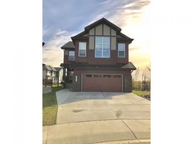 739 39 Street, Edmonton, AB T6X 2E9 (#E4143233) :: The Foundry Real Estate Company
