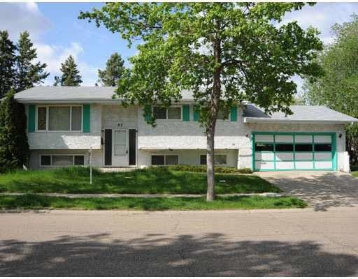 St. Albert, AB T8N 1W3 :: Müve Team | RE/MAX Elite