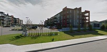 415 5521 7 Avenue, Edmonton, AB T6X 2A8 (#E4143393) :: The Foundry Real Estate Company