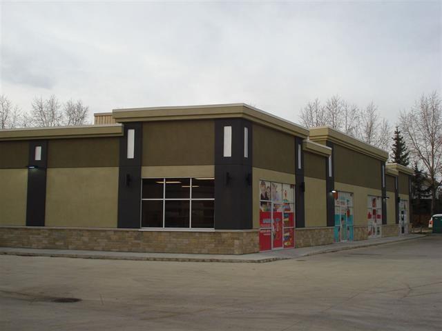 NA 00 ST NW, Edmonton, AB T5A 5A1 (#E4143481) :: The Foundry Real Estate Company