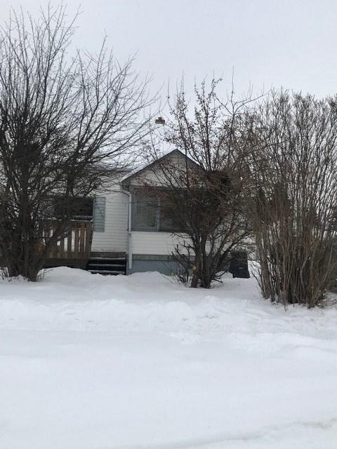 4709 48 Street, Cold Lake, AB T9M 1Y4 (#E4143508) :: Müve Team | RE/MAX Elite