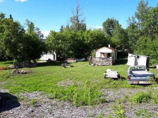 719 Lakeside Drive, Rural Parkland County, AB T7Z 2V7 (#E4143527) :: Mozaic Realty Group