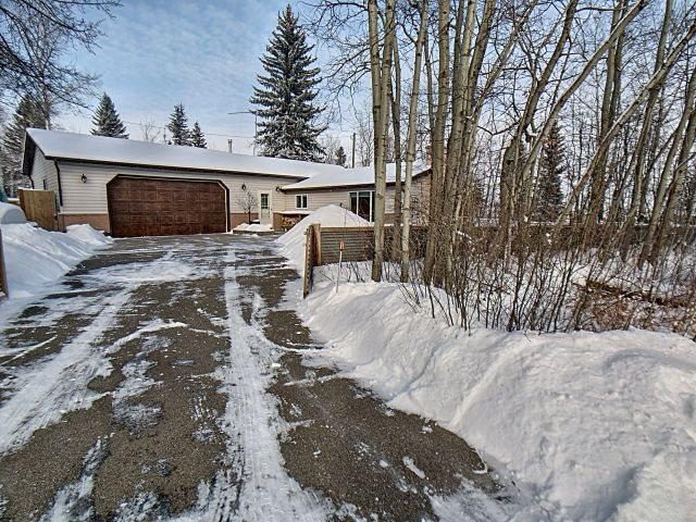 208 - 22106 South Cooking Lake, Rural Strathcona County, AB T8E 1J1 (#E4144308) :: Müve Team | RE/MAX Elite