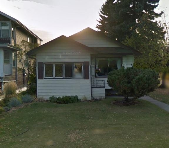 10898 75 Street, Edmonton, AB T4J 1C9 (#E4144504) :: The Foundry Real Estate Company