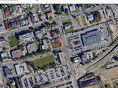 10538 96 Street, Edmonton, AB T5H 2H8 (#E4144654) :: Müve Team | RE/MAX Elite