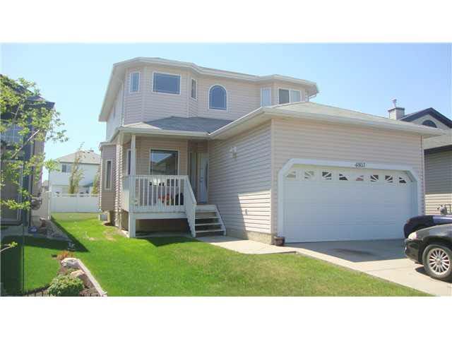 4803 164 Avenue, Edmonton, AB T5Y 0A5 (#E4144848) :: The Foundry Real Estate Company