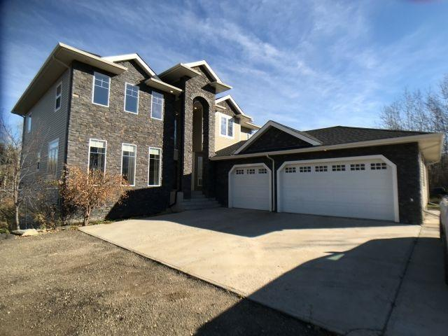Rural Strathcona County, AB T8G 1E4 :: David St. Jean Real Estate Group