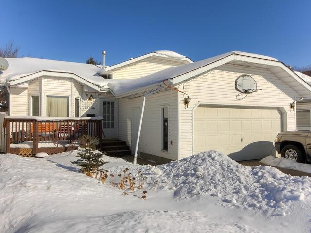 3506 30 Avenue, Edmonton, AB T6L 5K1 (#E4145487) :: The Foundry Real Estate Company