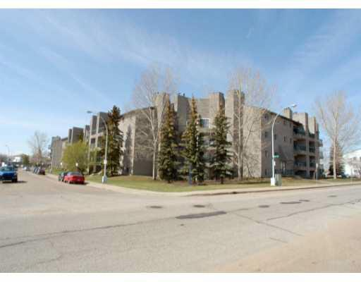 407 4015 26 Avenue, Edmonton, AB T6L 5L9 (#E4146187) :: The Foundry Real Estate Company