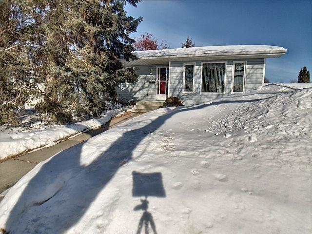 9533 84 Street, Fort Saskatchewan, AB T8L 2T5 (#E4146822) :: The Foundry Real Estate Company