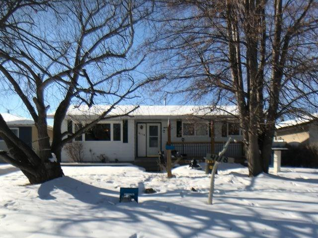 4118 Southpark Drive, Leduc, AB T9E 4Z3 (#E4146830) :: The Foundry Real Estate Company