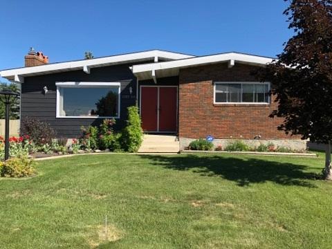 11022 168A Avenue, Edmonton, AB T5X 2N3 (#E4146879) :: The Foundry Real Estate Company