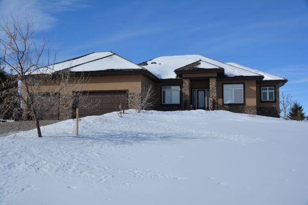 83 Gladstone Court, Rural Sturgeon County, AB T8T 0A8 (#E4146941) :: The Foundry Real Estate Company
