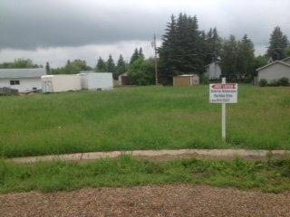 414 Namepi Crescent, Thorhild, AB T0A 2J0 (#E4146959) :: David St. Jean Real Estate Group