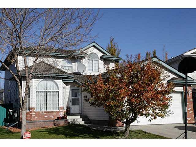796 Blackburn Place, Edmonton, AB T6W 1C3 (#E4147077) :: The Foundry Real Estate Company