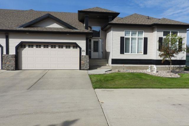 25 12504 15 Avenue, Edmonton, AB T6W 1V2 (#E4147431) :: The Foundry Real Estate Company