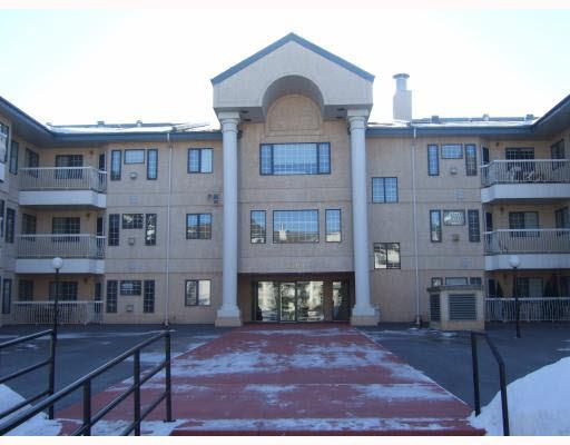 106 17151 94A Avenue NW, Edmonton, AB T5T 5Z9 (#E4147512) :: The Foundry Real Estate Company