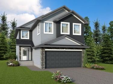 6524 Elston Loop, Edmonton, AB T6M 0T4 (#E4147611) :: The Foundry Real Estate Company