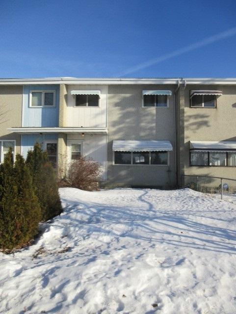 13207 85 Street, Edmonton, AB T5E 2Z7 (#E4148780) :: The Foundry Real Estate Company