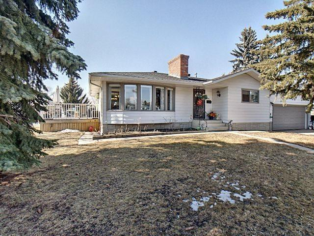 53 Moreland Crescent, Sherwood Park, AB T8A 0P8 (#E4148951) :: David St. Jean Real Estate Group