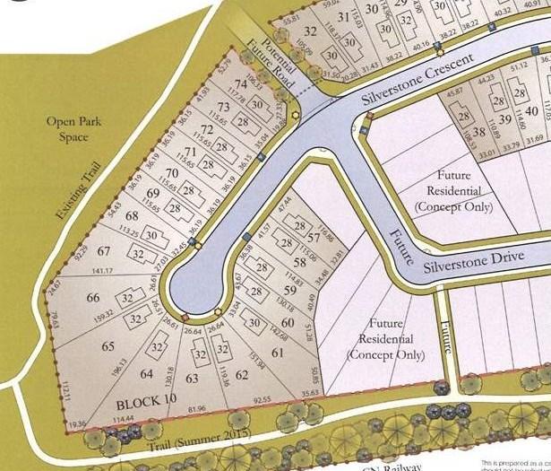 248 Silverstone Crescent, Stony Plain, AB T7Z 0E8 (#E4149178) :: The Foundry Real Estate Company