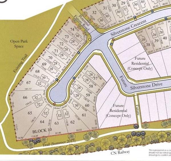 281 Silverstone Crescent, Stony Plain, AB T7Z 0E8 (#E4149179) :: The Foundry Real Estate Company