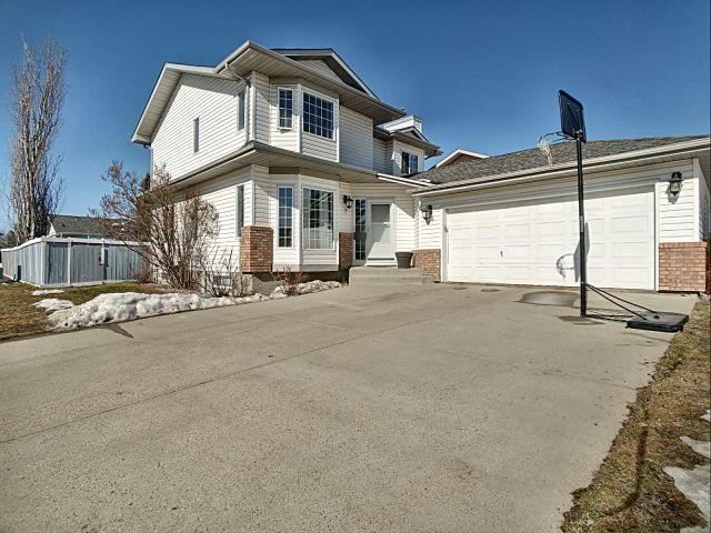 816 112A Street, Edmonton, AB T6J 6W3 (#E4149305) :: Müve Team   RE/MAX Elite