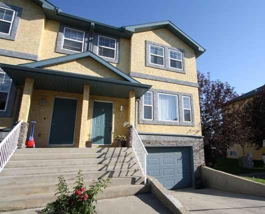 13-16777 91 Street, Edmonton, AB T5Z 3X4 (#E4149728) :: Müve Team | RE/MAX Elite