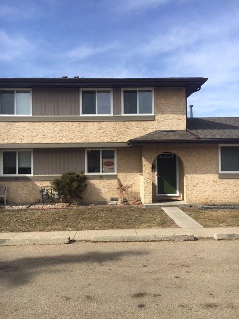 Fort Saskatchewan, AB T8L 3L1 :: The Foundry Real Estate Company