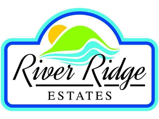 7 River Ridge Estates, Rural Bonnyville M.D., AB T9M 1P1 (#E4149974) :: David St. Jean Real Estate Group