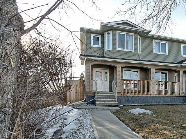 10708 151 Street, Edmonton, AB T5P 1V7 (#E4150142) :: Müve Team | RE/MAX Elite
