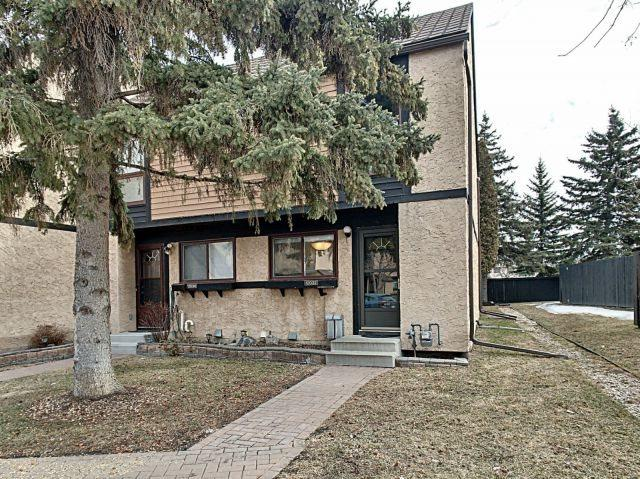 12032 25 Avenue, Edmonton, AB T6J 4L3 (#E4150391) :: David St. Jean Real Estate Group