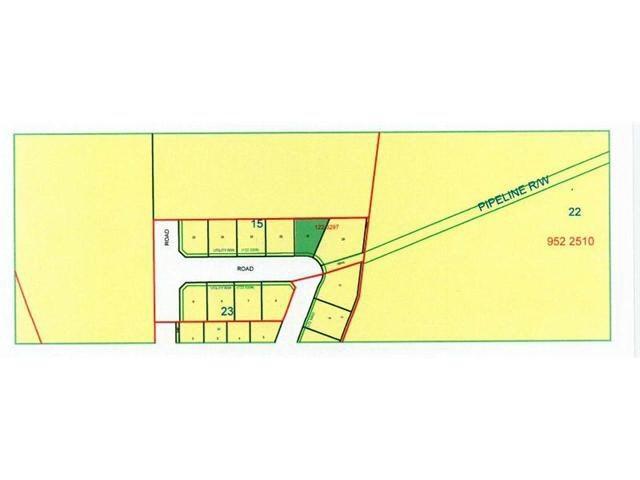 16 Fraser Drive, Breton, Breton, AB T0C 0P0 (#E4150653) :: The Foundry Real Estate Company