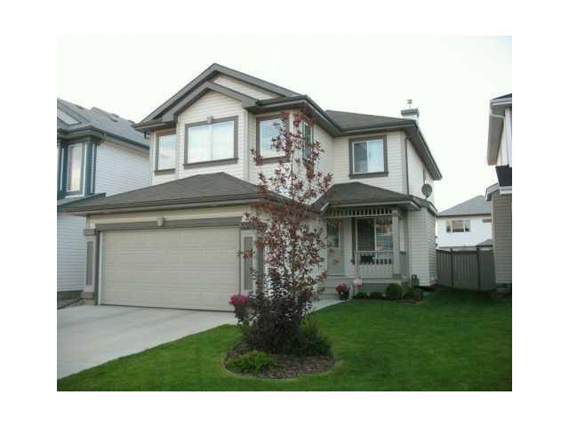 3324 40 Avenue NW, Edmonton, AB T6T 1P1 (#E4150782) :: The Foundry Real Estate Company