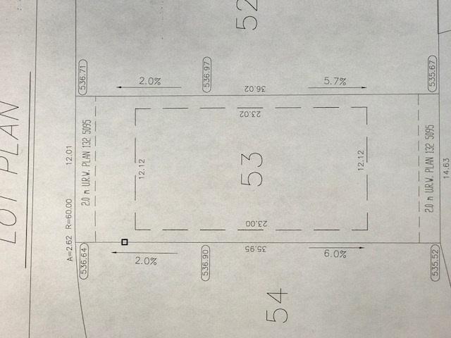 4505 65 Avenue, Cold Lake, AB T9M 0J2 (#E4151033) :: The Foundry Real Estate Company