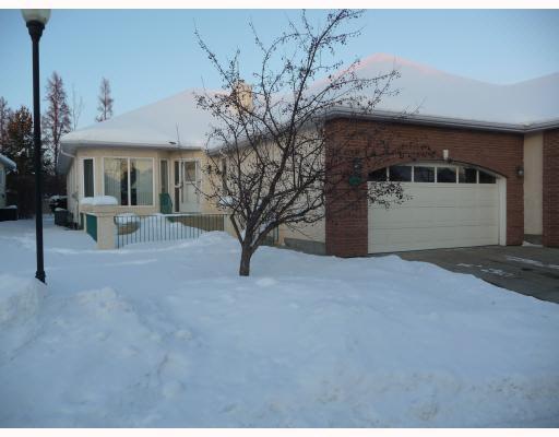 1364 Potter Greens Drive, Edmonton, AB T5T 6A3 (#E4151459) :: Müve Team | RE/MAX Elite