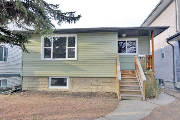 10750 71 Avenue, Edmonton, AB T6E 0X6 (#E4151696) :: Jenn McPhillamey   YEGPro Realty