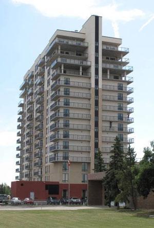 322 6608 28 Avenue, Edmonton, AB T6K 2R1 (#E4152053) :: David St. Jean Real Estate Group