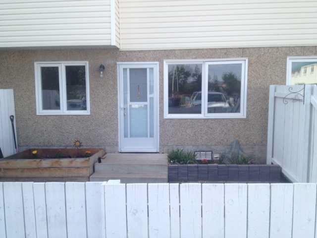 16348 109 Street, Edmonton, AB T5X 2T4 (#E4152419) :: Müve Team | RE/MAX Elite